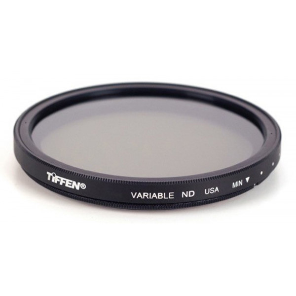 Tiffen Filter 82MM VARIABLE ND FILTER-35