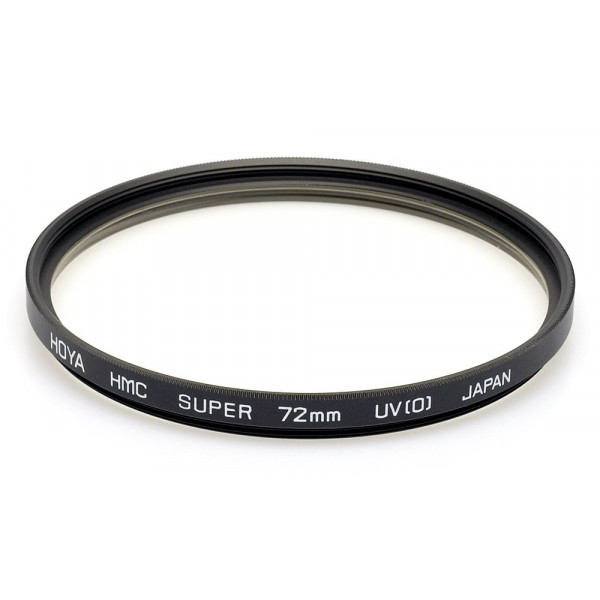 Hoya Y5UV086 HMC UV-Filter (86mm)-32