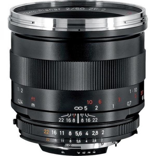 Carl Zeiss Makro-Planar T* 2,0/50mm ZF.2 Nikon-31