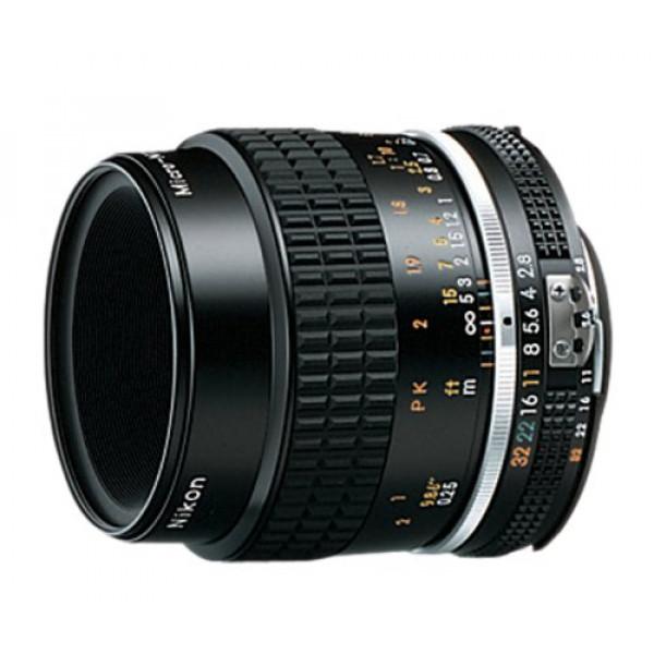 Nikon 55/2,8 MIKRO NIKKOR-31