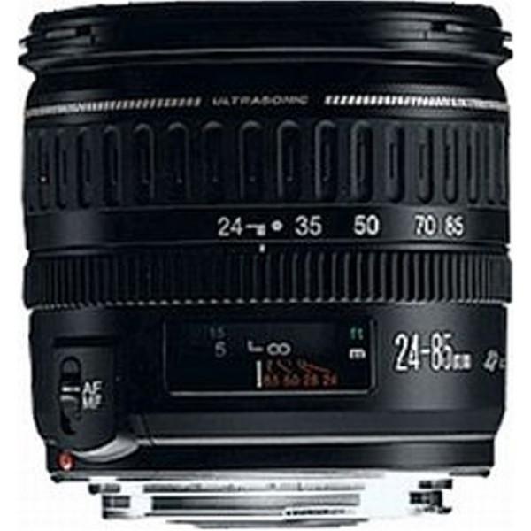 Canon EF 24-85mm/ 3,5-4,5/ USM Objektiv-31