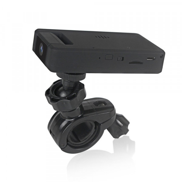 Dkb App Mobile Für Cashback: V2 Mobile HD Mini WLAN Überwachungskamera Sport-Cam Dash
