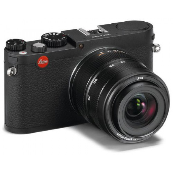 Leica X Vario ( 16.5 Megapixel,3-x opt. Zoom (3 Zoll Display) )-34