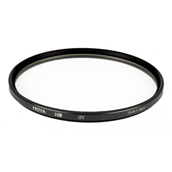 Hoya HD Gold UV-Filter 62mm schwarz-32