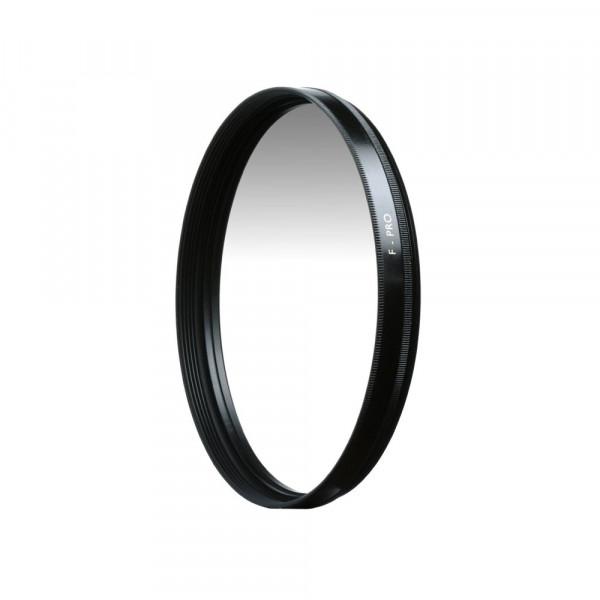 B+W F-Pro 701 Grauverlaufsfilter 50% MRC 62mm Fassung-31