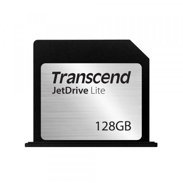 Transcend JetDrive Lite 350 128GB Speichererweiterung für MacBook Pro Retina 39,11 cm (15,4 Zoll) (2012-2013)-36