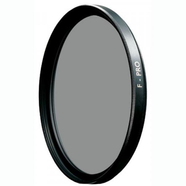B+W Graufilter (72mm, F-PRO)-31