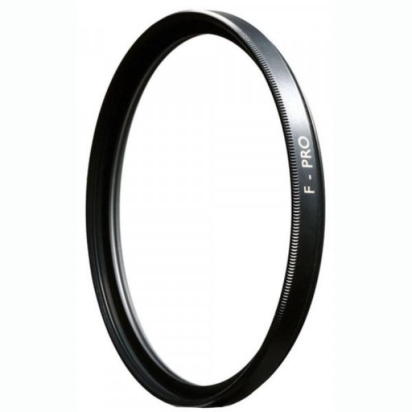 B+W UV-Filter F-Pro 010 Ø 86-31