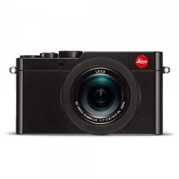 Leica 18470 D-Lux (Typ 109)-31