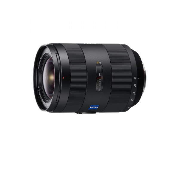 Sony SAL1635Z2, Weitwinkel-Zoom-Objektiv (16-35 mm, F2,8 ZA SSM II, Vario-Sonnar T*, A-Mount Vollformat geeignet für A99 Serie) schwarz-33