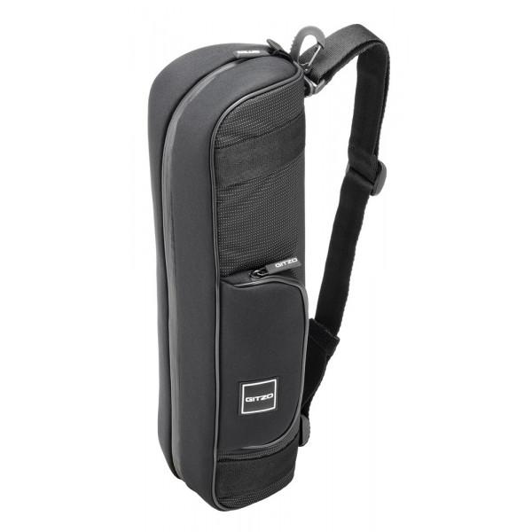 Gitzo GC2202T Traveler Tasche für Serie 2-31