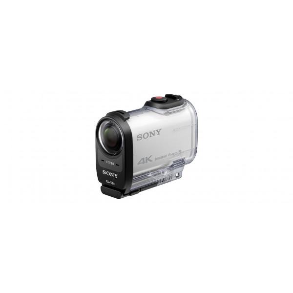 sony fdr x1000 4k actioncam 4k modus 100 60mbps full hd. Black Bedroom Furniture Sets. Home Design Ideas