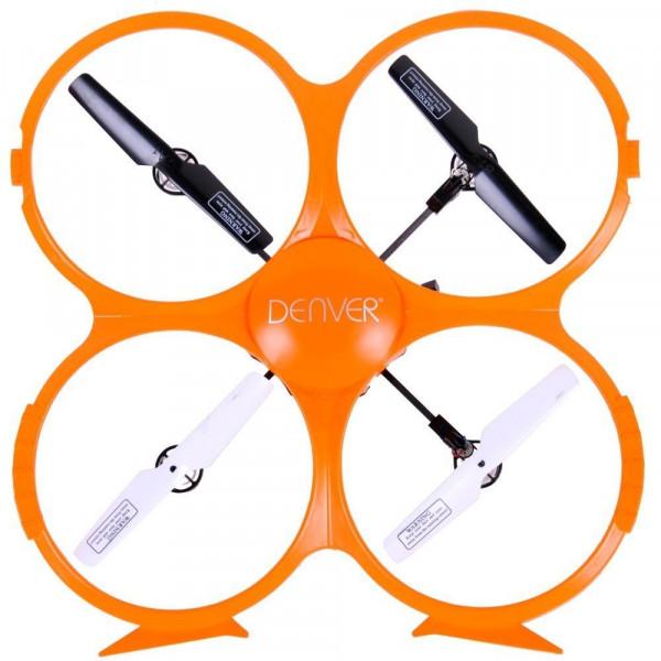 Denver Electronics DVC-330 2.5 GHz Drone-38