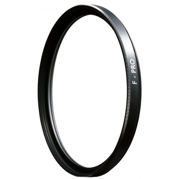 B+W UV-Filter (010) 105 E-31
