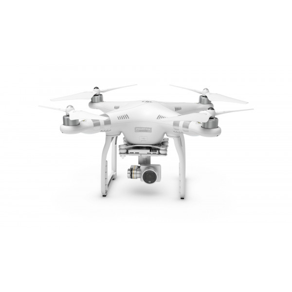 DJI Phantom III Advanced Quadrocopter mit 1080P HD Kamera-33