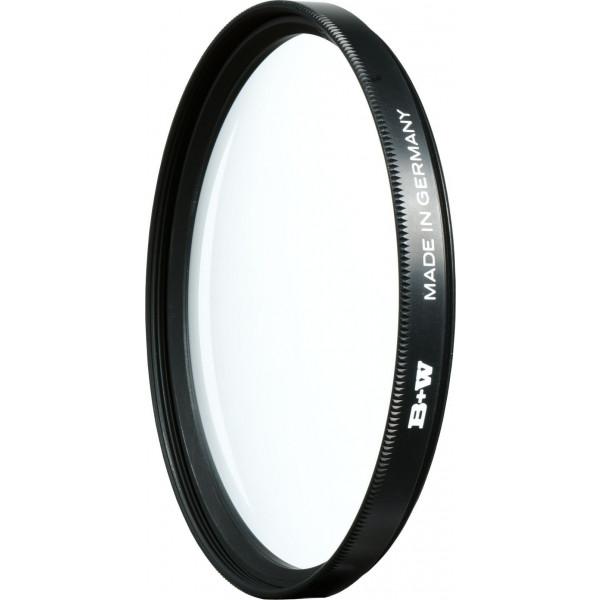 B+W UV-Filter (010) MRC 86 ES-31