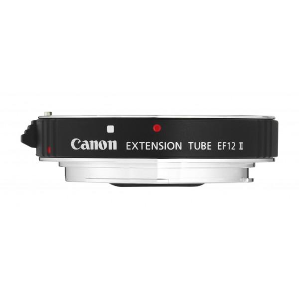 Canon Lens Ext. Tube EF-12 II-31