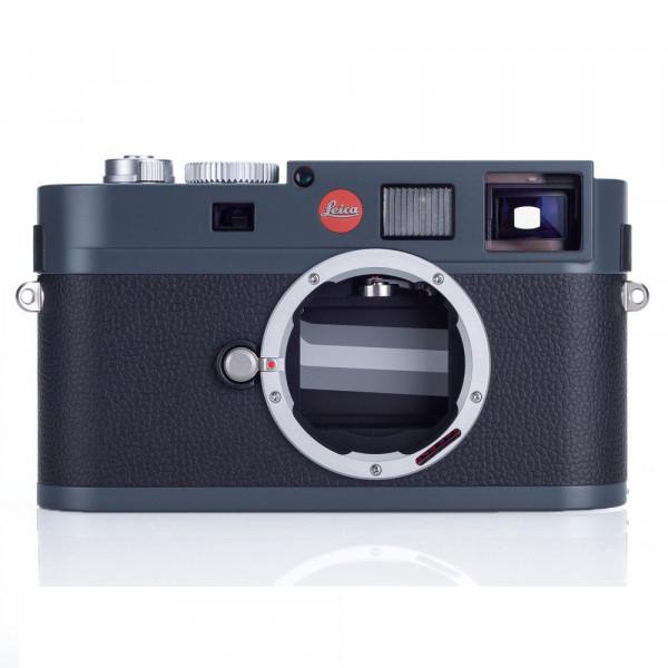 Leica M-E TYP 220 ( 18 Megapixel (2.5 Zoll Display) )-31