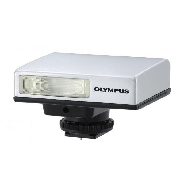 Olympus FL-14 Blitzgerät für PEN Systemkameras-31