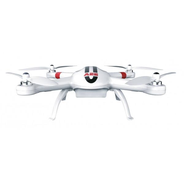 AEE Technology AP9 Drohne-39