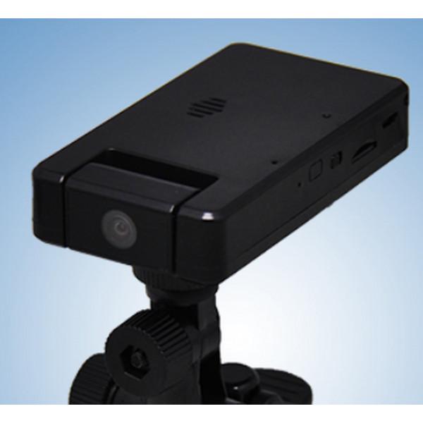 v2 mobile hd mini wlan berwachungskamera sport cam dash cam incl 32 gb speicher bis 256 gb. Black Bedroom Furniture Sets. Home Design Ideas