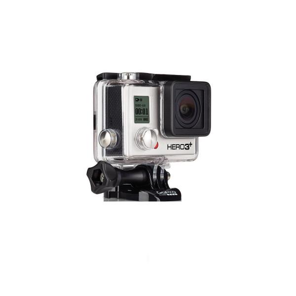 GoPro Hero3+ Black Motorsport Edition-316