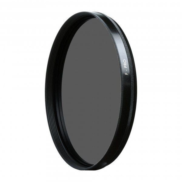 B+W Zirkular-Polfilter Slim S03 SL 72 E-31