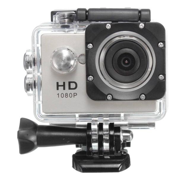 Topjoy 1080p Full HD 2,0 Zoll Bildschirm wasserdicht Sport Action Kamera 140 Grad breiten Winkel Cam DV 12MP DVR Helm Kamera Sport-DV-Camcorder-39