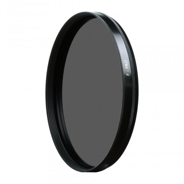 B+W Polarisationsfilter (58mm, F-PRO)-31