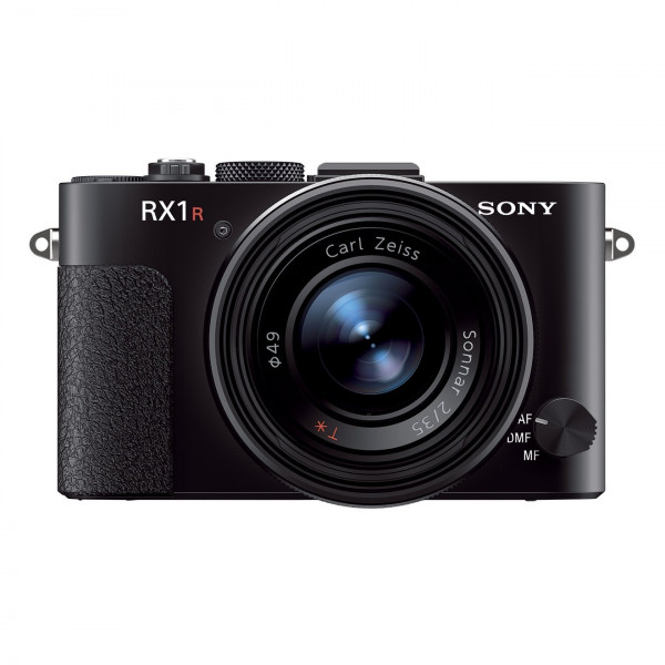 Sony DSC-RX1R Cyber-shot Digitalkamera (24,3 Megapixel, 7,6 cm (3 Zoll) Display, HDMI, Full HD) schwarz-36