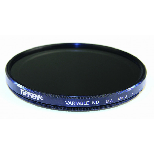 Tiffen Filter 67MM VARIABLE ND FILTER-35