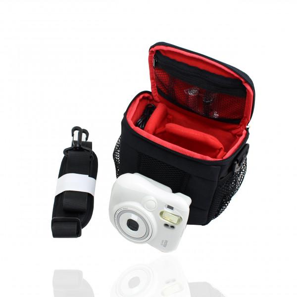 Hochwertige Kompakte Smart Planet® Und Systemkamera thQrdsCx