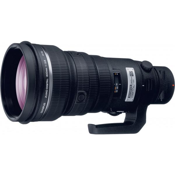 Olympus ET-P3028 Zuiko Digital ED 300mm F2,8-31