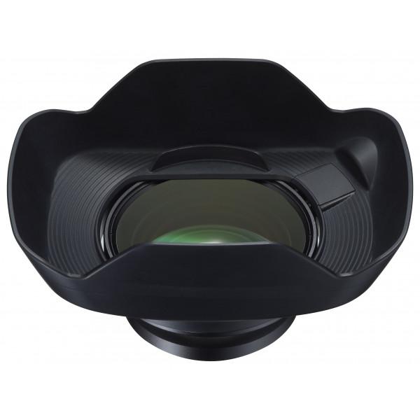 Canon WD-H58W Vorsatzobjektiv (0,8-fach, 58mm)-31
