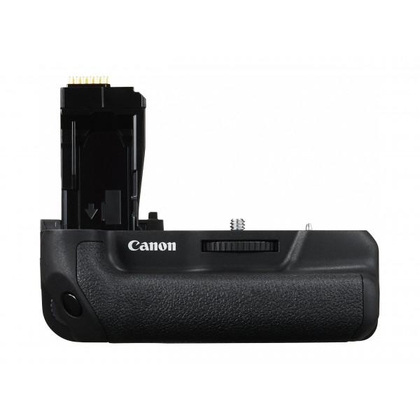 Canon BG-E18 für EOS 750D und 760D 0050C001-32