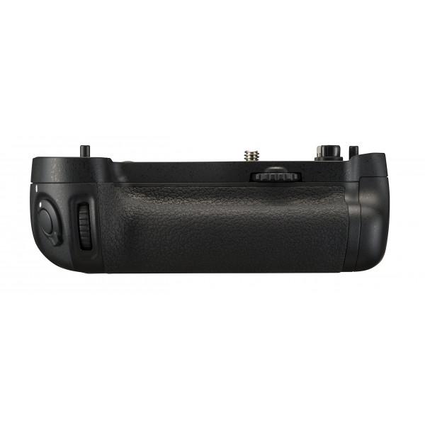 Nikon MB-D16 Multifunktions-Batteriehandgriff-33