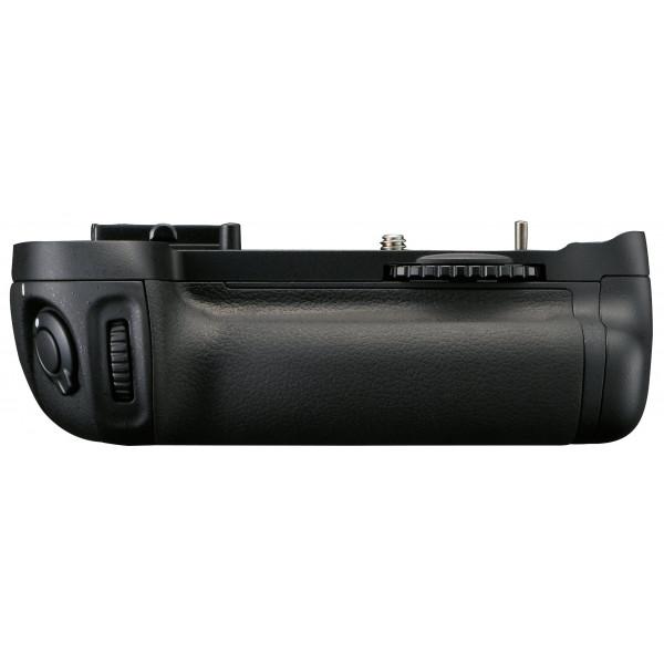 Nikon MB-D14 Lithium Ionen (Li-Ion) Akku-32