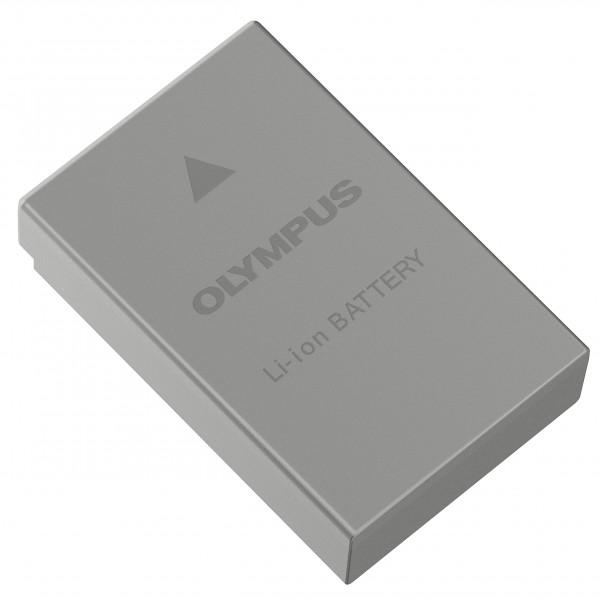 Olympus BLS-50 Li-Ion Akku (für Olympus PEN-außer E-P5, PS-BSCS notwendig, Olympus Stylus-1/E-4xx/E-6xx/OM-D E-M10/Stylus 1s/E-M10 Mark II)-31