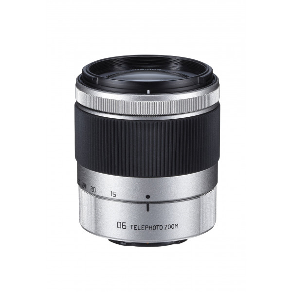Pentax 15 45 mm / F 2,8 TELEPHOTO ZOOM 15 mm-Objektiv ( Pentax Q-Anschluss,Autofocus )-34