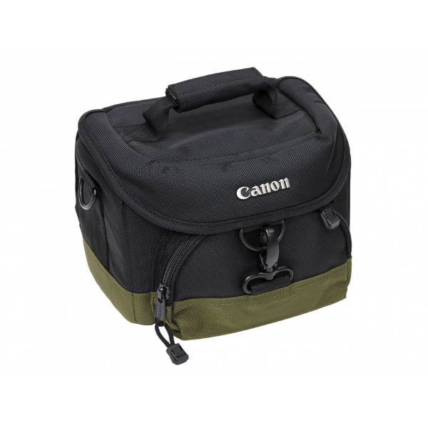 Canon Custom Gadget 100EG SLR-Kameratasche-31