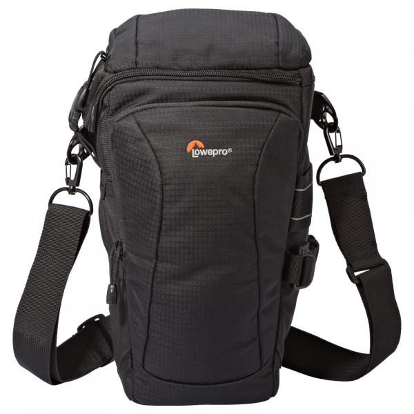 Lowepro Toploader Pro 75 AW II Kameratasche schwarz-310