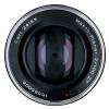 Carl Zeiss 100 mm / F 2,0 MAKRO-PLANAR T* ZE Objektiv ( Canon EF / EF-S-Anschluss )