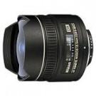 Nikon AF G DX 10.5/2.8 10.5mm Weitwinkel Objektiv-20