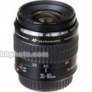 Canon 35 80 / 4,0 5,6 Objektiv-20