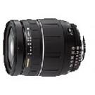 Tamron Zoom-Objektiv LD II 28-200 mm/3,8-5,6 für Nikon-AF-Kameras schwarz-20