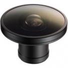 Nikon FC-E9 Weitwinkel Objektiv für COOLPIX 5400-20