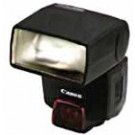 Canon Speedlite 380 EX Elektronenblitzgerät-20