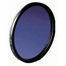 B+W Pol-Filter circular MRC Slim 67 E inkl. Objektivdeckel-20