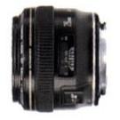 Canon EF 28mm 1:1,8 USM Objektiv (58 mm Filtergewinde)-20