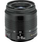 Canon EF 35-80 mm f/4-5.6 III)-20
